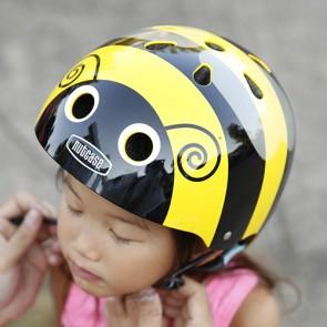 Little Nutty- Bee
