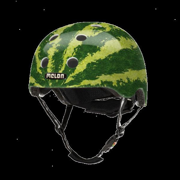 Melon Story Pastèque - Casque vélo enfant