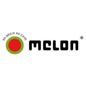 Casques vélo Melon - Tête à Casque