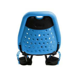 hule Yepp Mini - Bleu - Dos