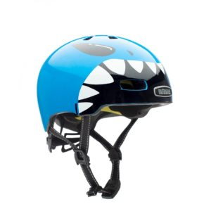 Casque vélo enfant Little Nutty Lil' Jaws